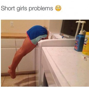 Short Height