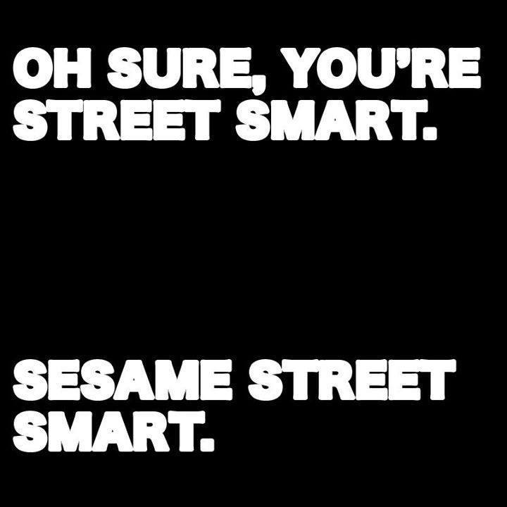 Smartass Quotes: Funny Pictures, Quotes, Memes, Funny Images