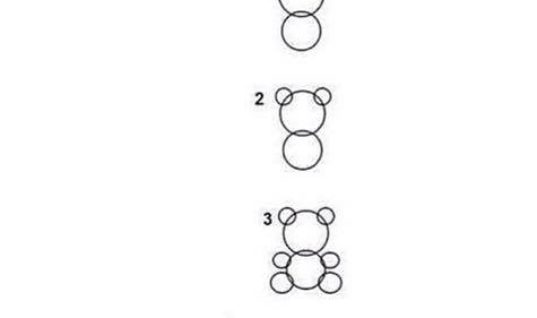 Art Tutorials..