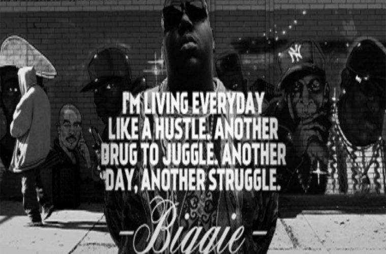 Biggie Smalls Funny Pictures Quotes Memes Funny Images Funny Delectable Biggie Quotes
