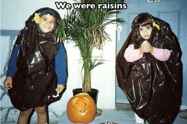 Cheap Halloween Costumes | Funny Pictures, Quotes, Memes, Funny ...