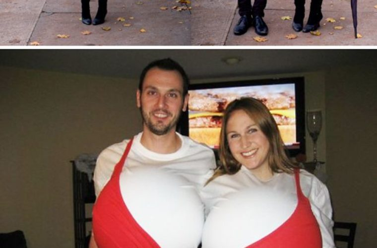 Funny Halloween Costumes  sc 1 st  FunnyAnd.com & Funny Halloween Costumes | Funny Pictures Quotes Memes Funny ...