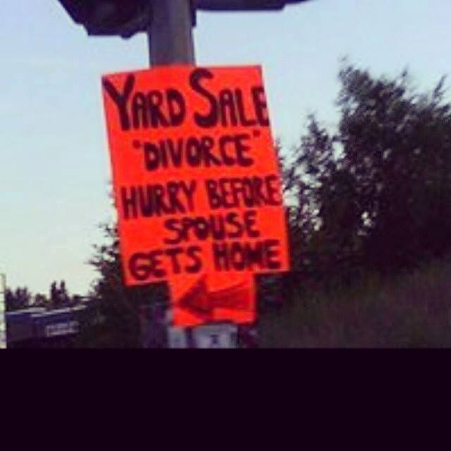 Funny Yard Sale Meme : Funny yard sale pictures quotes memes