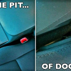 The Pit of Doom