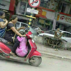 This Happens only in Sri Lanka
