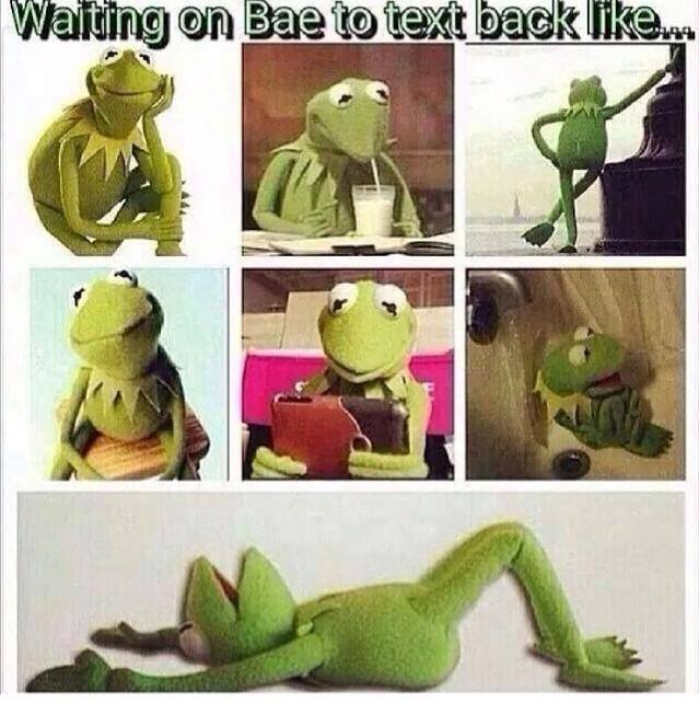 Waiting for texts waiting for texts funny pictures, quotes, memes, funny images