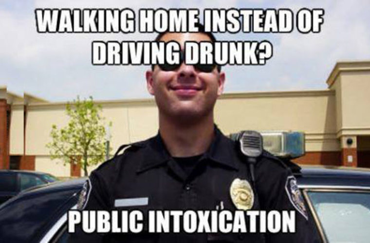 Funny Drunk People Meme : Chuck s fun page drunks funny or pathetic