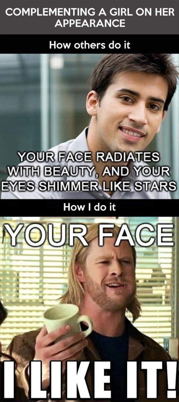flirting quotes about beauty women photos funny memes