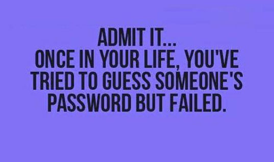 Guessing Passwords
