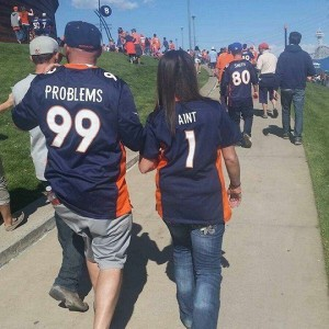 Nice Couple Jerseys