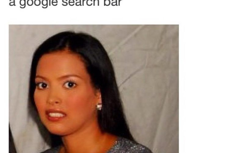 Searching Google in Google