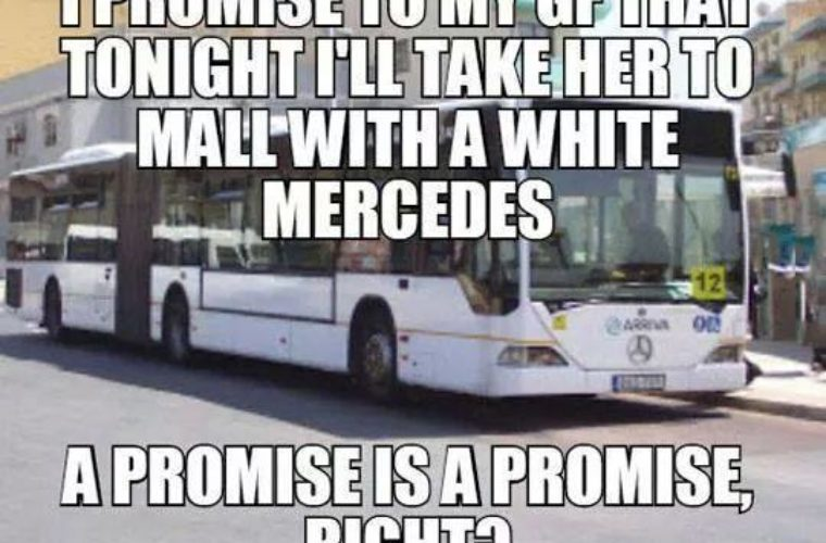 White Mercedes G Wagon >> White Mercedes ride for GF | Funny Pictures, Quotes, Memes, Funny Images, Funny Jokes, Funny Photos