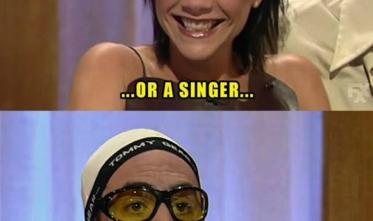 Ali G Quotes Sayings: Funny Pictures, Quotes, Memes, Funny Images