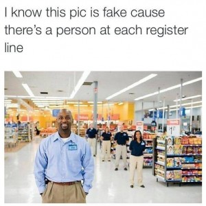 Fake Wallmart Pic
