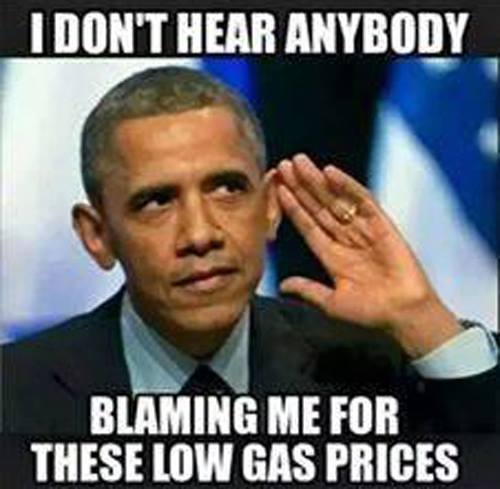 Low Gas Prices low gas prices funny pictures, quotes, memes, funny images