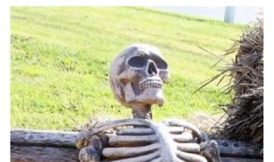 My Ex Waiting