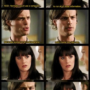 Prentiss And Reid