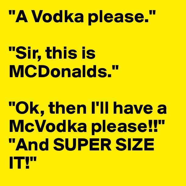 This Vodka Tastes Like Funny Quotes Alcohol Quote Jokes: Funny Pictures, Quotes, Memes, Funny