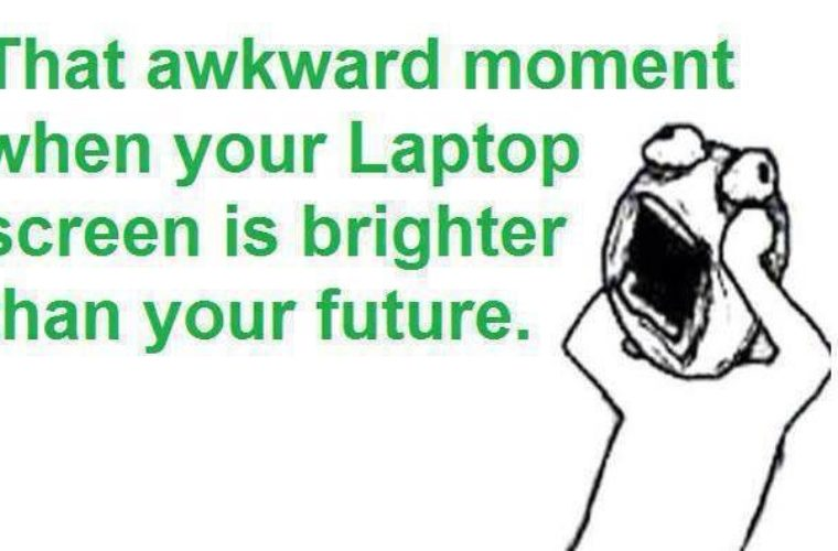 Brighter Than Future Funny Pictures Quotes Memes Funny Images Enchanting Future Quotes