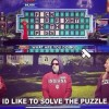 Can You Solve