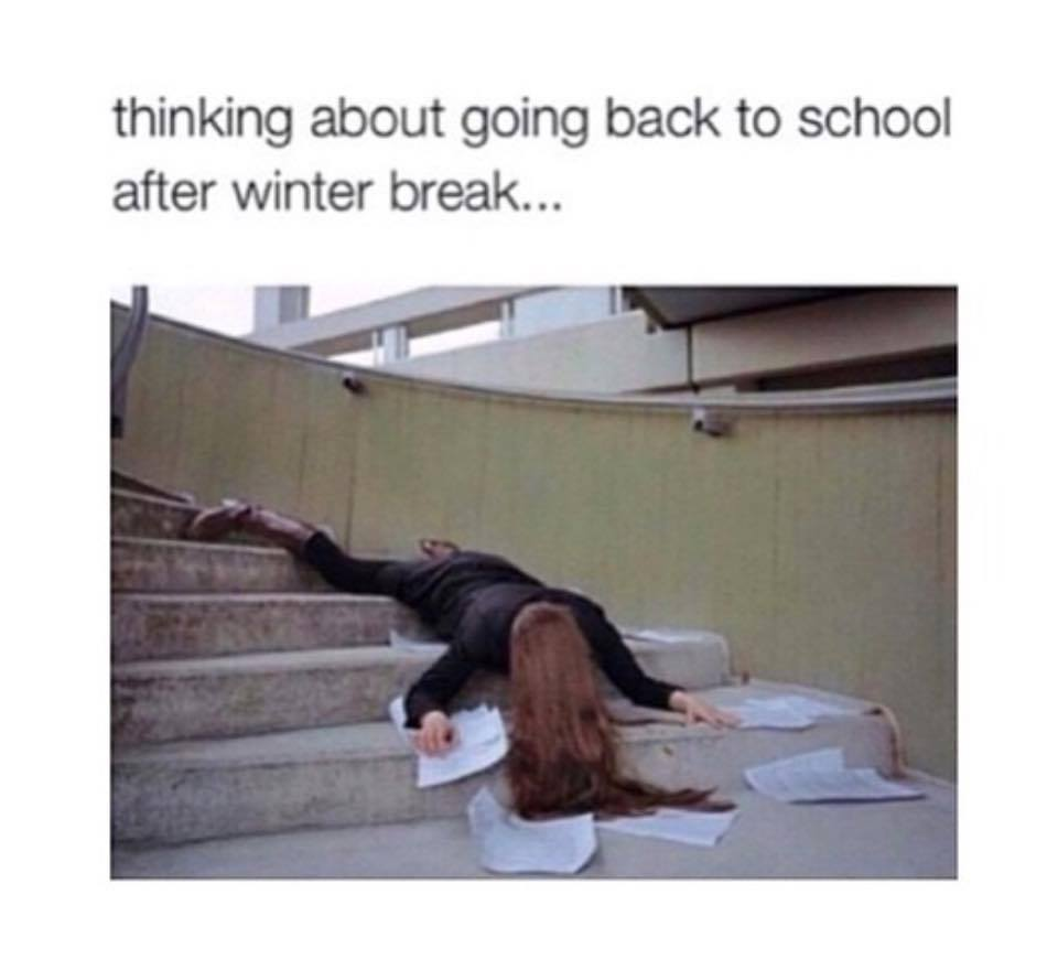Quotes About Going Back To School Funny: Funny Pictures, Quotes, Memes