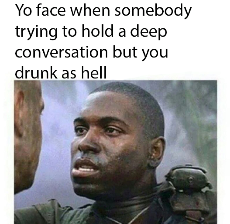 Funny As Hell Memes