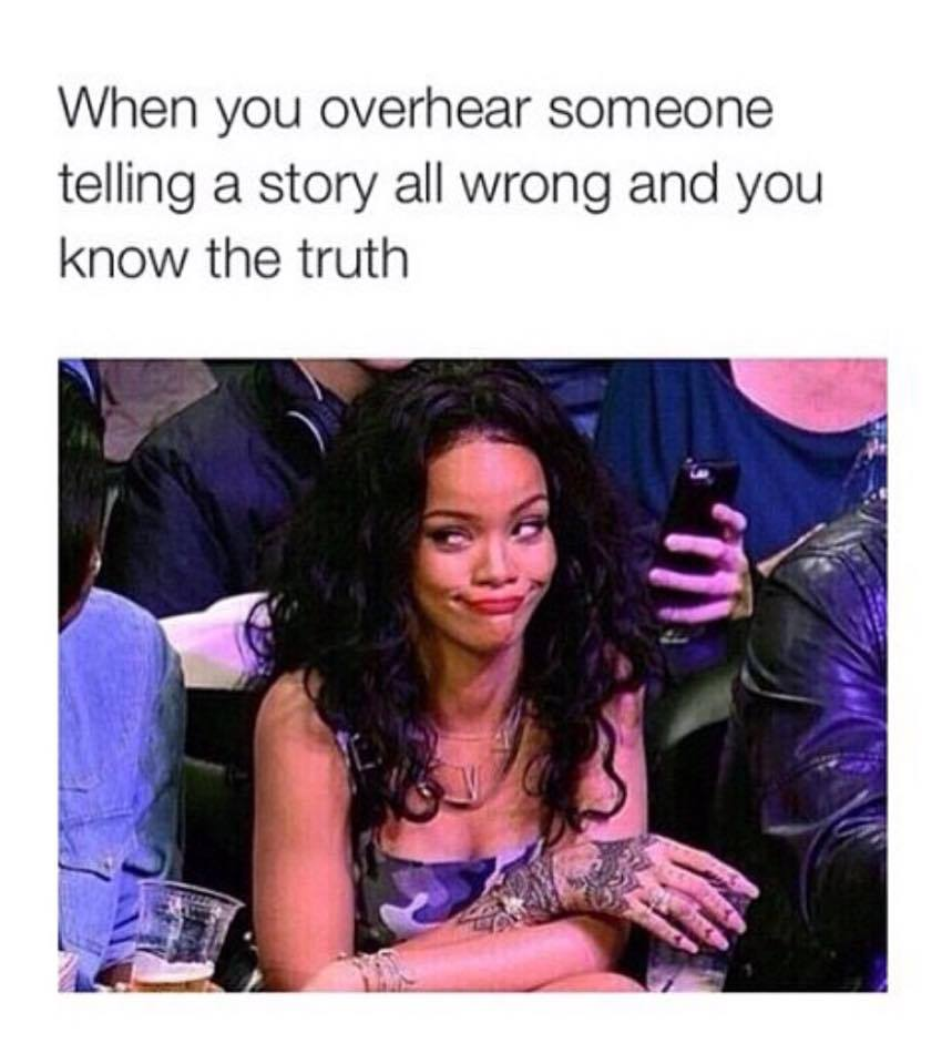 you know the story is wrong funny pictures quotes