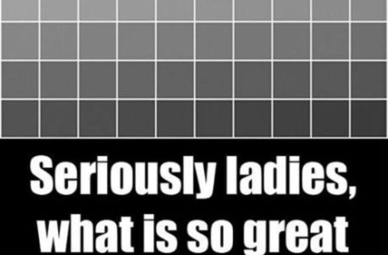 50 Shades Of Grey Funny Pictures Quotes Memes Funny Images