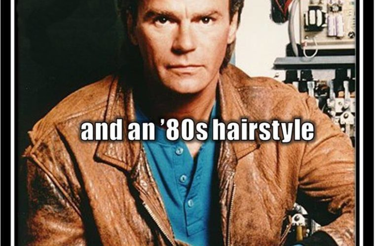 80s Hairstyle Funny Pictures Quotes Memes Funny Images Funny