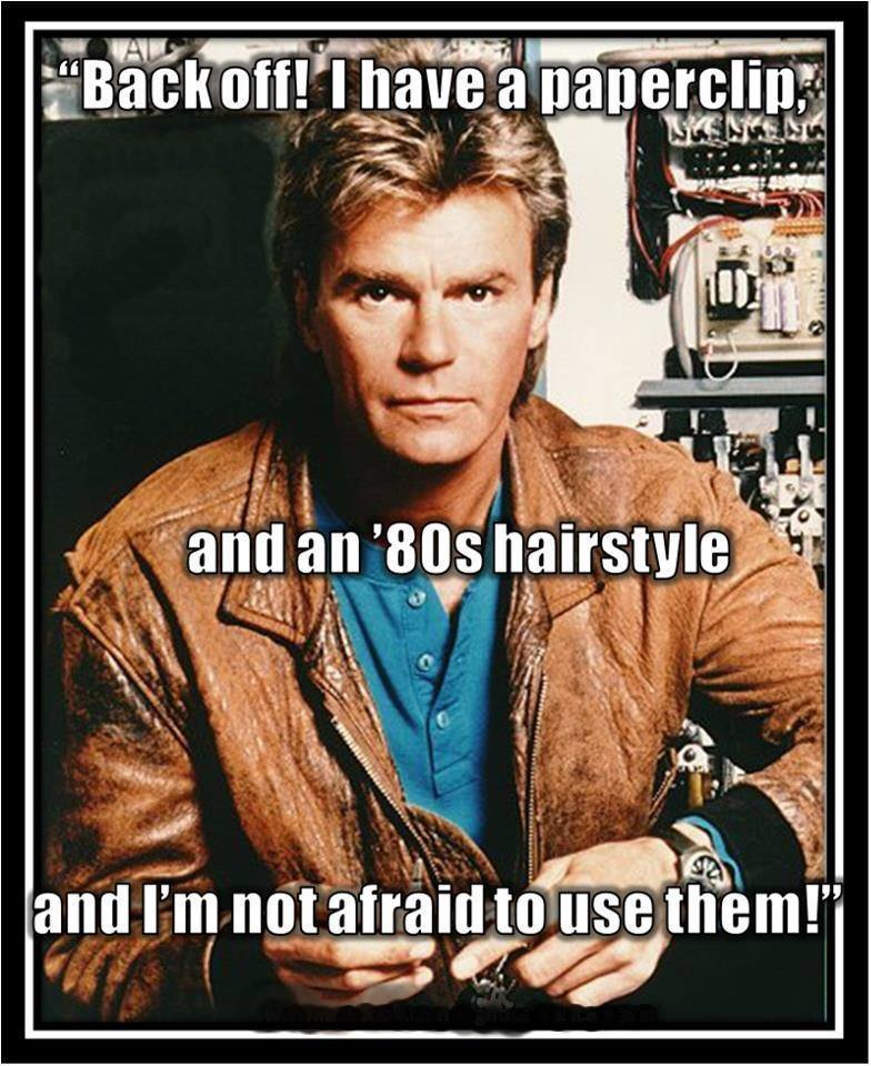 80�s hairstyle funny pictures quotes memes funny