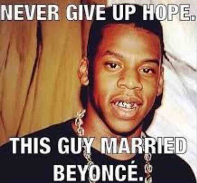 Never Give up Hope never give up hope funny pictures, quotes, memes, funny images