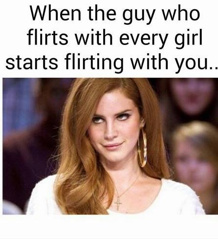 flirting memes with men meme jokes for women video