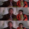 The Middle Scene