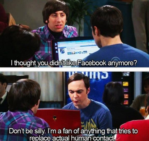 May The 4th Be With You Sheldon Cooper