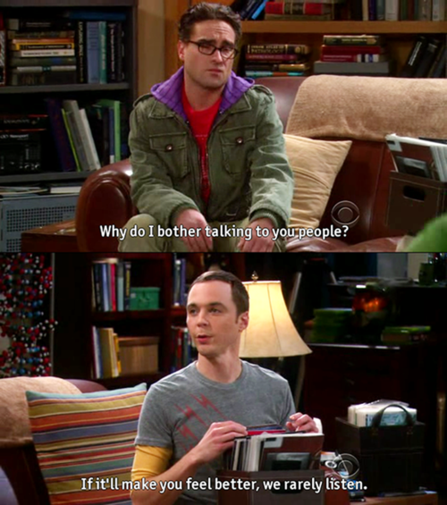 May The 4th Be With You Sheldon Cooper: Funny Pictures, Quotes, Memes, Funny
