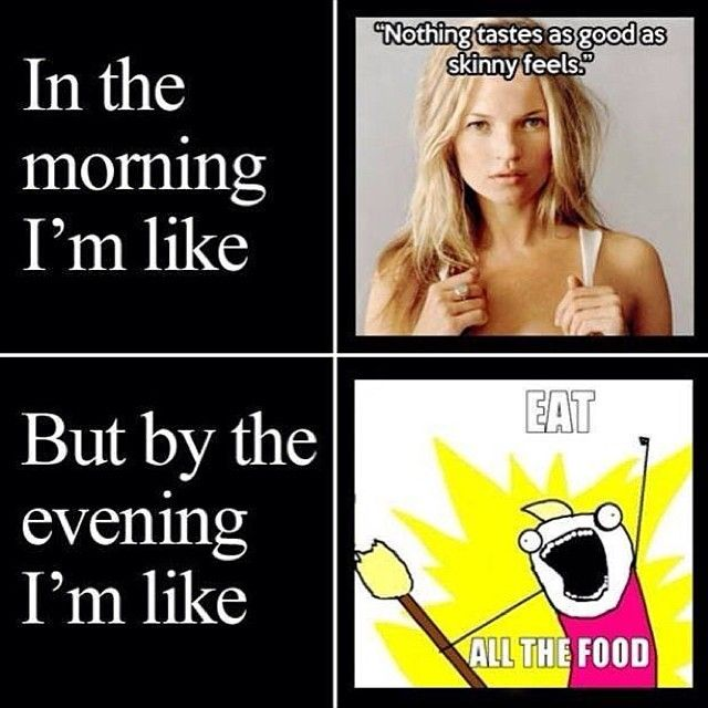 All The Food all the food funny pictures, quotes, memes, funny images, funny