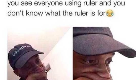 Ruler Role