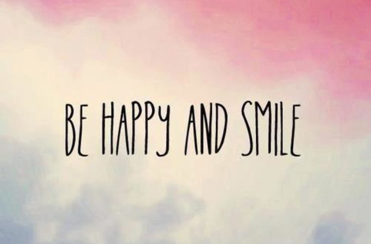 Be Happy And Smile Funny Pictures Quotes Memes Funny Images