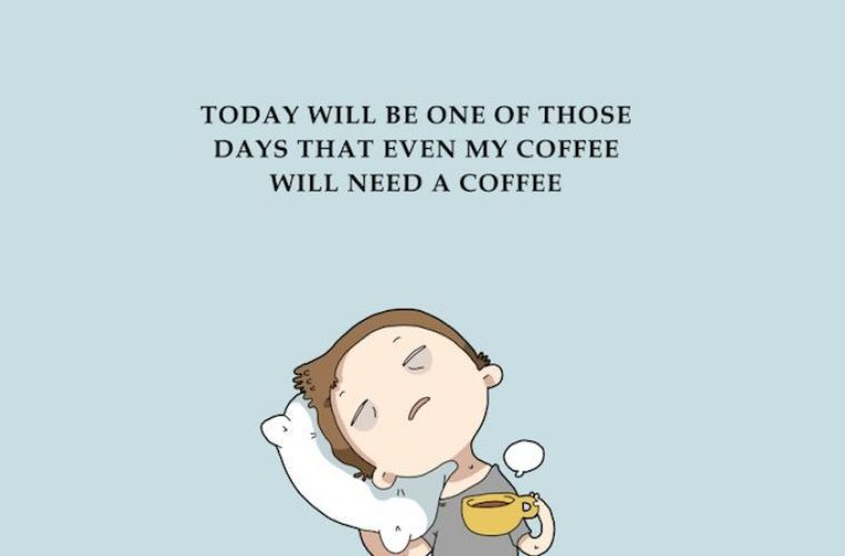 Good Coffee | Funny Pictures, Quotes, Memes, Funny Images, Funny