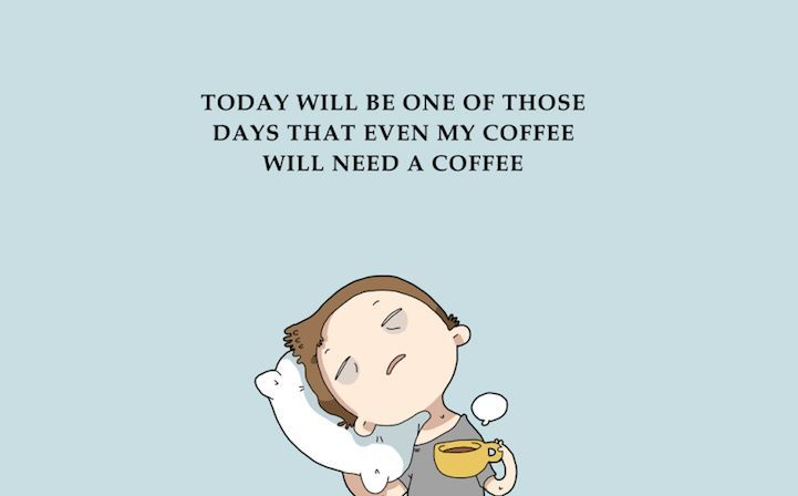 Good Coffee | Funny Pictures, Quotes, Memes, Funny Images, Funny ... #needCoffee
