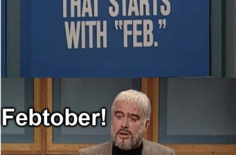 Only Month