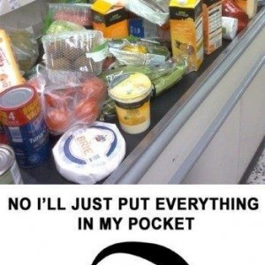 My Pocket