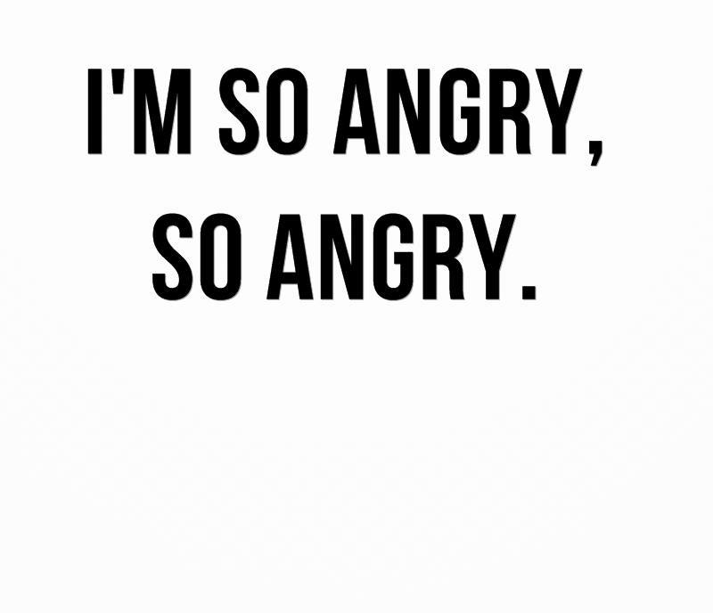 Angry Quotes: Funny Pictures, Quotes, Memes, Funny