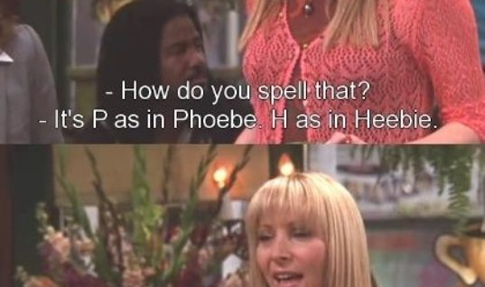 Spell That