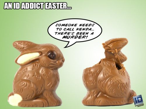 Addict Easter addict easter funny pictures, quotes, memes, funny images, funny