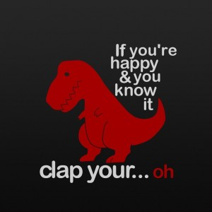 Clap Your Hand