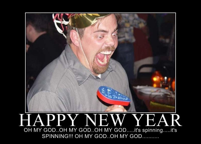 happy new year funny pictures quotes memes funny images funny