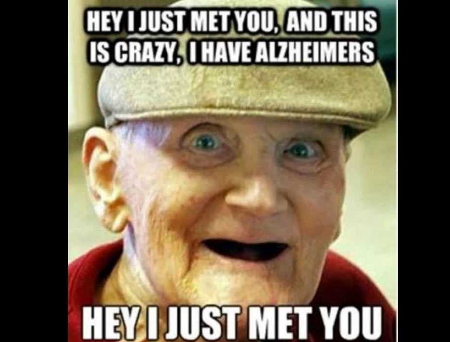 Funniest Meme Pictures : I just met you funny pictures quotes memes