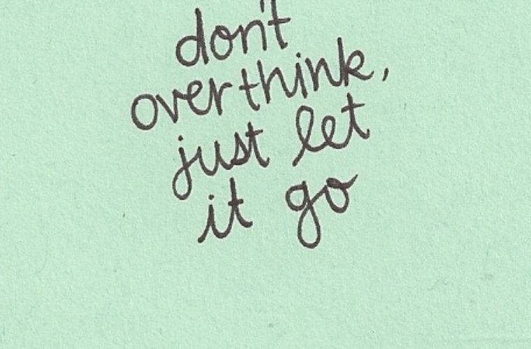 Just Let It Go Funny Pictures Quotes Memes Funny Images Funny Cool Let It Go Quotes