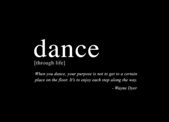 Funny Dance Birthday Meme : When you dance funny pictures quotes memes